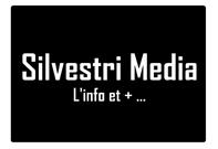 logo_silvestrie