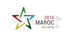 Microsoft Word - CP Maroc durable 2016.docx
