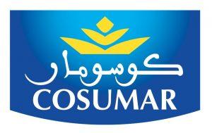 logo_cosumar_cmjn_ok