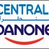 Centrale-Danone