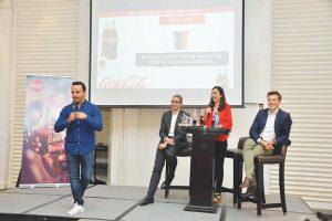 Coca-Cola-Maroc