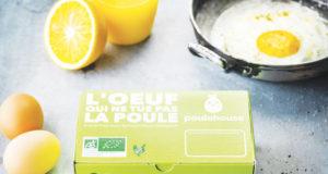 Poulehouse-