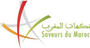 Saveurs-du-maroc